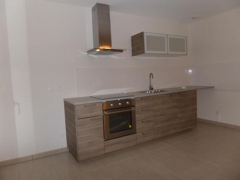 Location appartement Dijon 900€cc - Photo 2