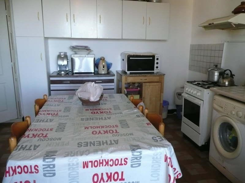 Produit d'investissement maison / villa Caromb 130000€ - Photo 3