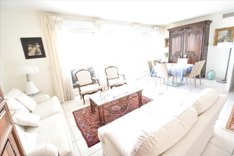 Verkoop  appartement Montpellier 420000€ - Foto 2