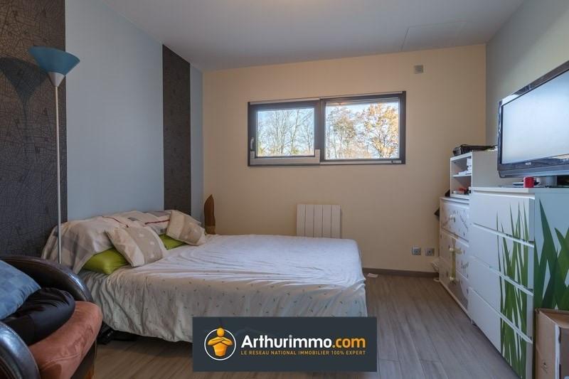 Sale house / villa Les avenieres 357075€ - Picture 12