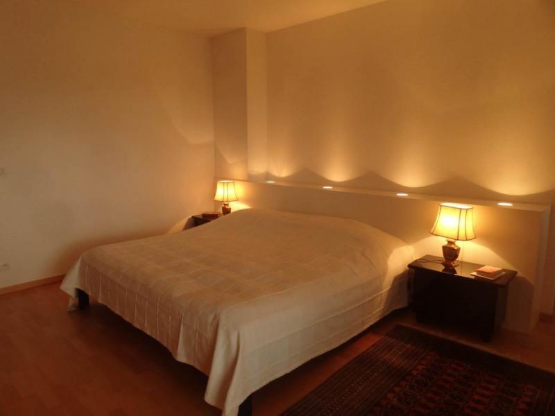 Deluxe sale apartment Gaillard 770000€ - Picture 4