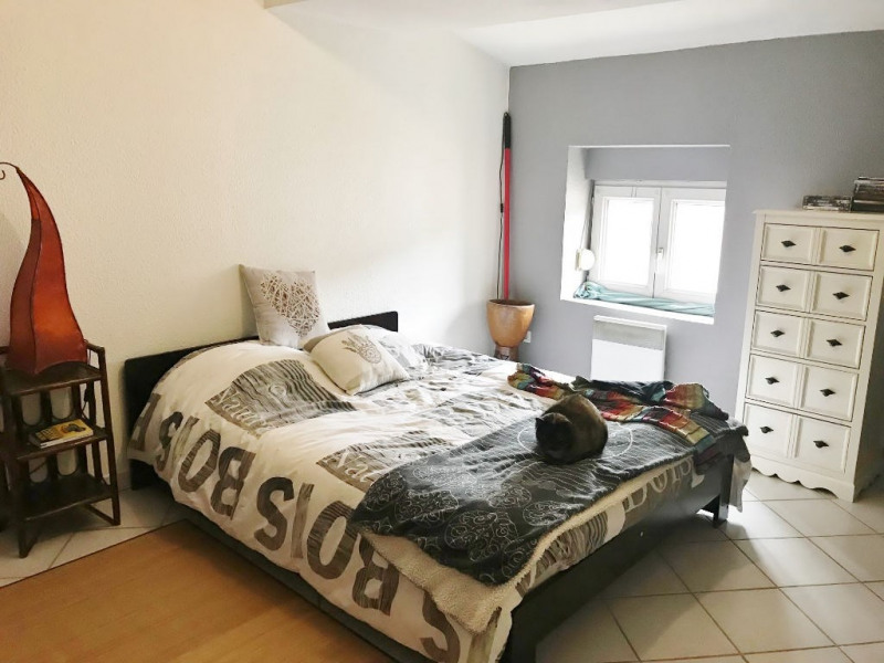 Investment property building La verpilliere 254000€ - Picture 5