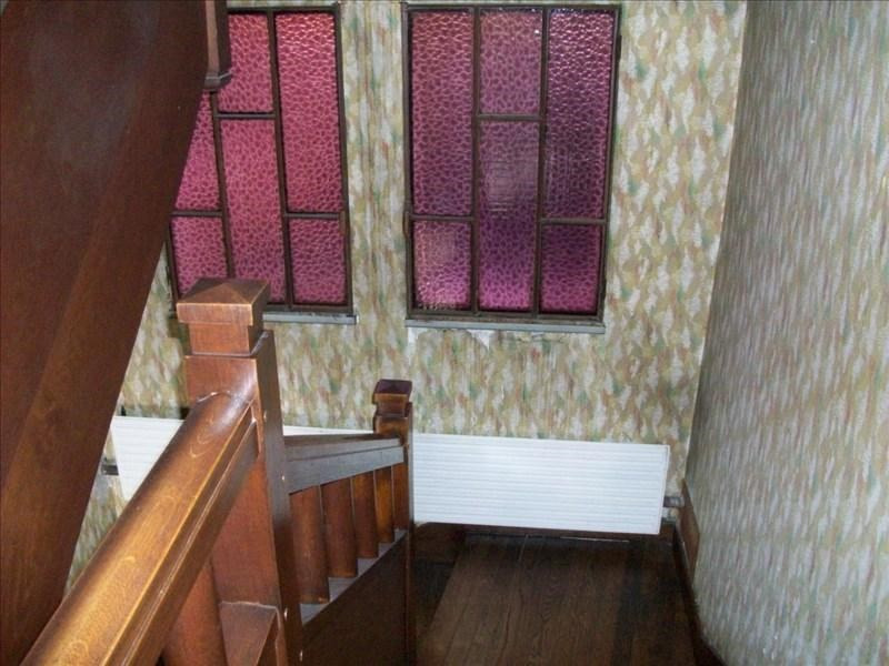 Sale house / villa Roanne 219000€ - Picture 5