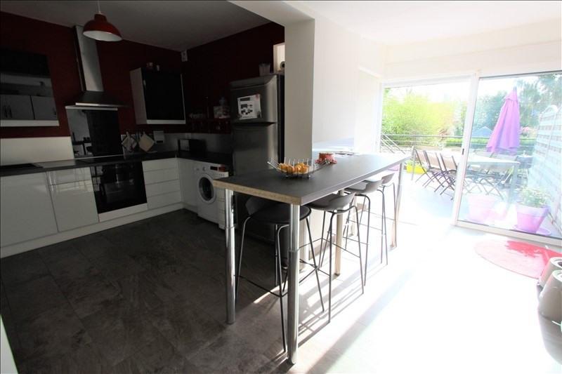 Sale house / villa Douai 179500€ - Picture 3