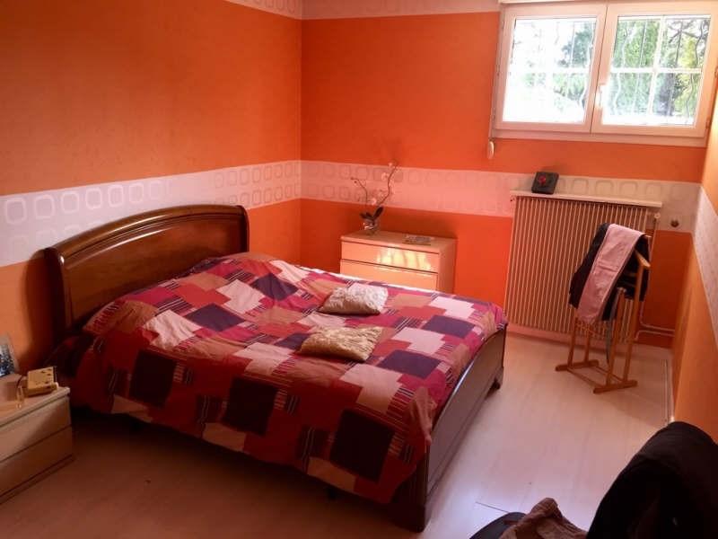 Location appartement Bezons 1030€ CC - Photo 5