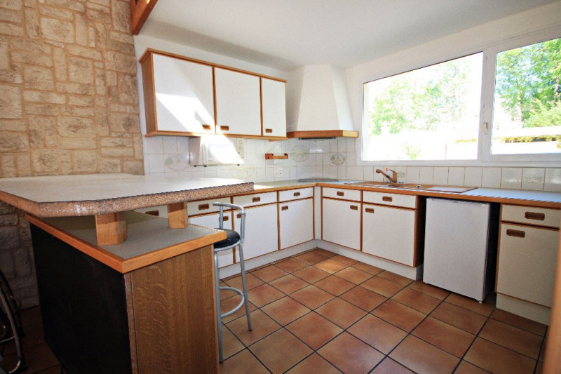 Vente maison / villa Noisy le grand 374 000€ - Photo 3
