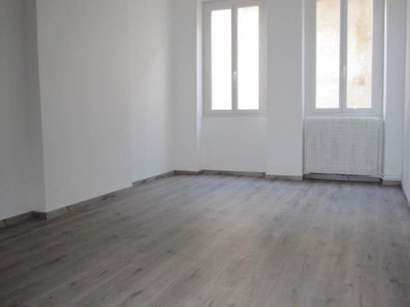 Rental apartment Vienne 550€ CC - Picture 5