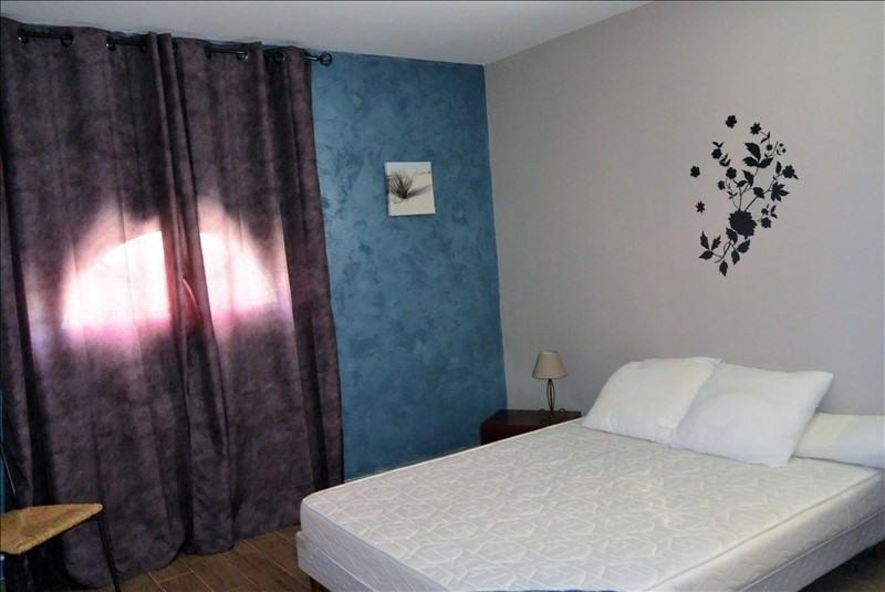 Sale house / villa Longeville sur mer 279900€ - Picture 6