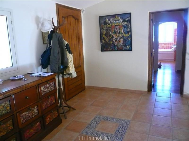 Vente maison / villa Sainte maxime 995 000€ - Photo 9