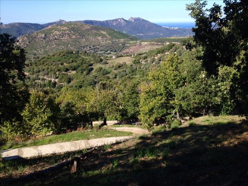 Vente terrain Nessa 75000€ - Photo 3