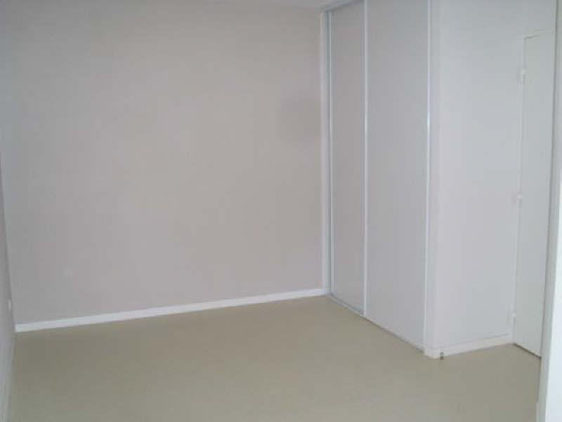 Sale apartment Angoulême 77000€ - Picture 5
