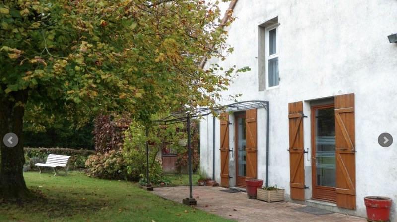 Vente maison / villa Blanzy 262000€ - Photo 3