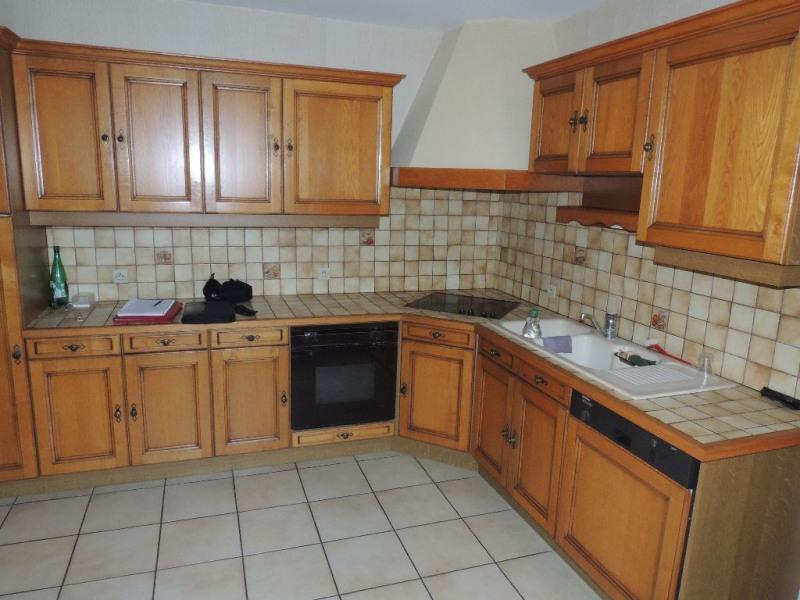 Sale house / villa Saint palais sur mer 360000€ - Picture 3
