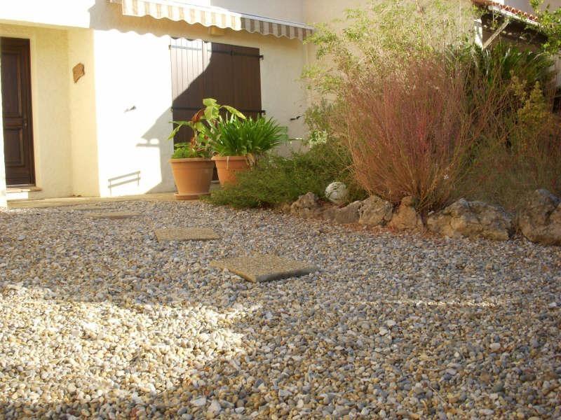 Sale house / villa Toulon 345000€ - Picture 2