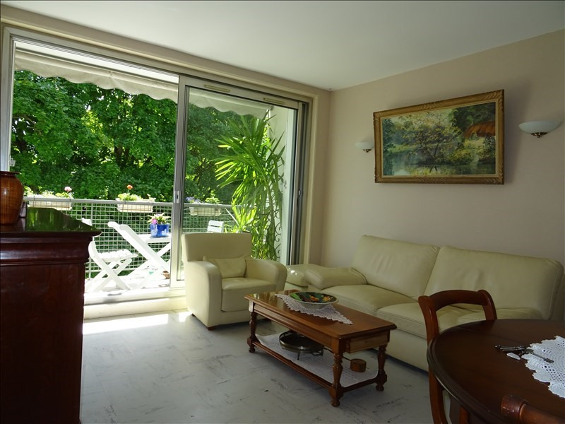 Vente appartement Marly le roi 157 000€ - Photo 1