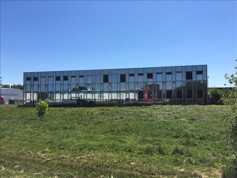 Vente immeuble Merignac 1590000€ - Photo 2