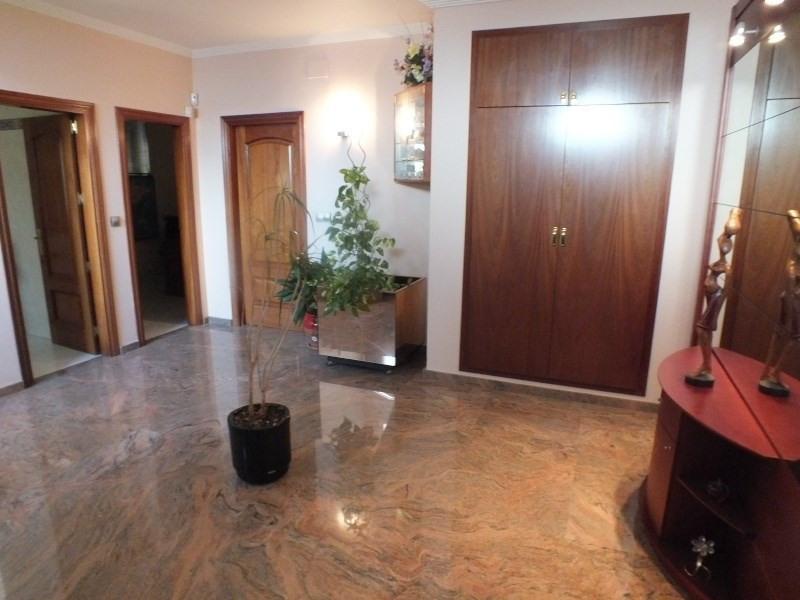 Vente maison / villa Roses-mas fumats 580000€ - Photo 8