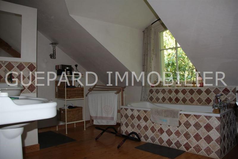 Vente de prestige maison / villa Vertou 930000€ - Photo 6