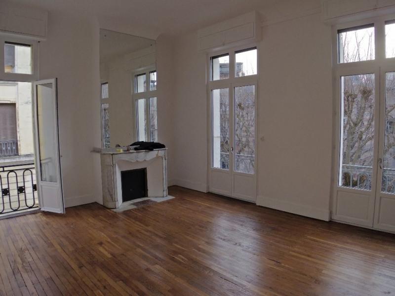 Rental apartment Toulouse 2290€ CC - Picture 9
