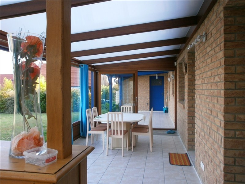 Vente maison / villa Arleux 276 925€ - Photo 7