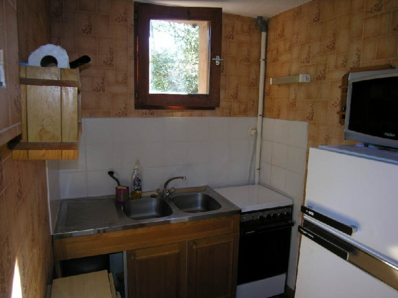 Vacation rental house / villa Lacanau-ocean 537€ - Picture 4