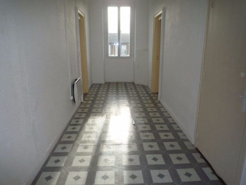 Vente appartement Linxe 109 000€ - Photo 2