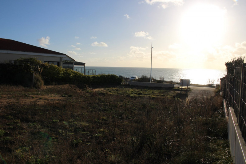 Vente terrain Chateau d olonne 778 000€ - Photo 2