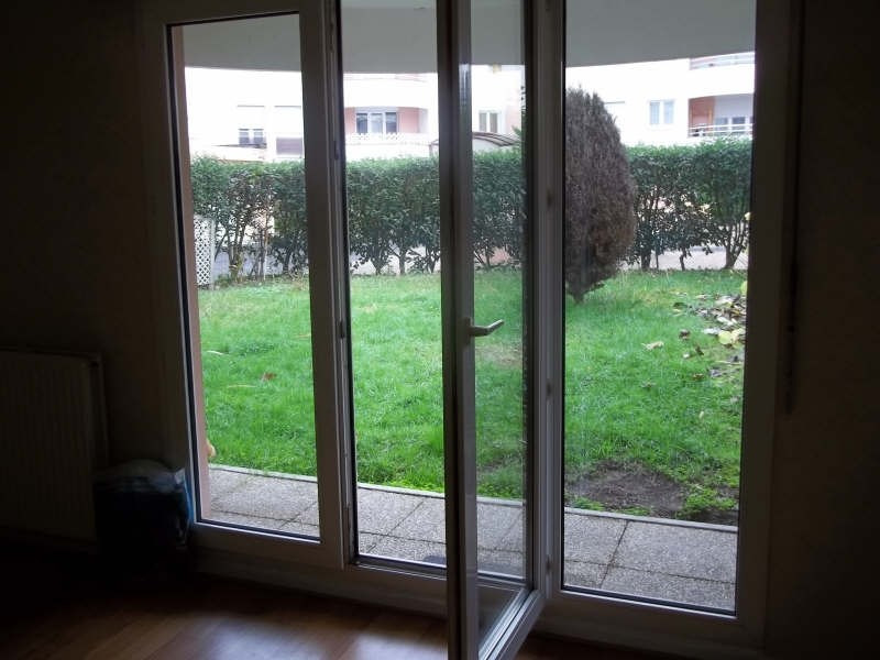 Rental apartment Billere 532€ CC - Picture 2