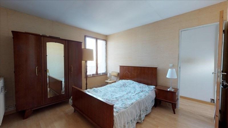 Sale house / villa Issy les moulineaux 795000€ - Picture 3