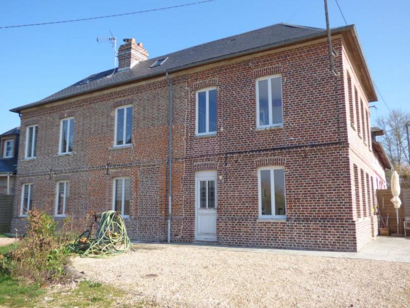 Maison Ancienne Proche Les Andelys - 5 chambres