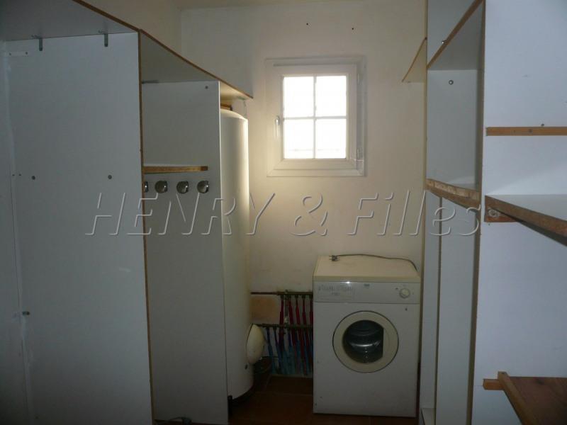 Sale house / villa Lombez 10 km 212001€ - Picture 17