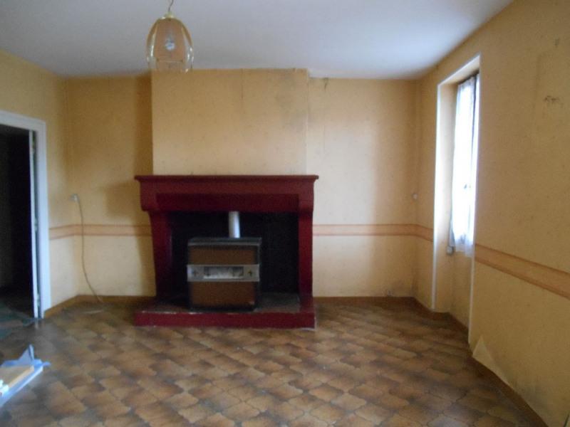 Vente maison / villa La brede 137000€ - Photo 6