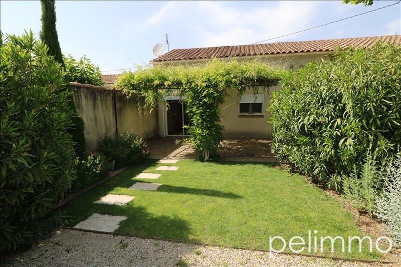 Deluxe sale house / villa Eyguieres 698000€ - Picture 3
