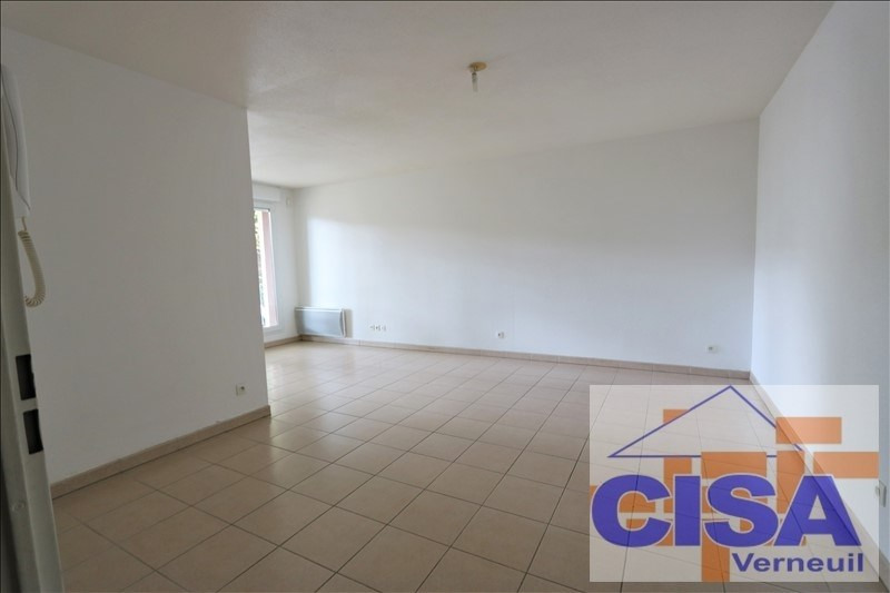 Sale apartment Pont ste maxence 148 000€ - Picture 6