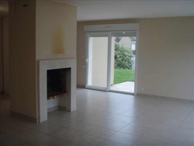 Sale house / villa Honfleur 451500€ - Picture 4