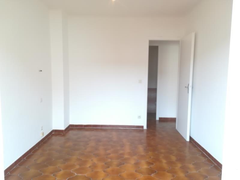 Vente appartement Port vendres 130000€ - Photo 4