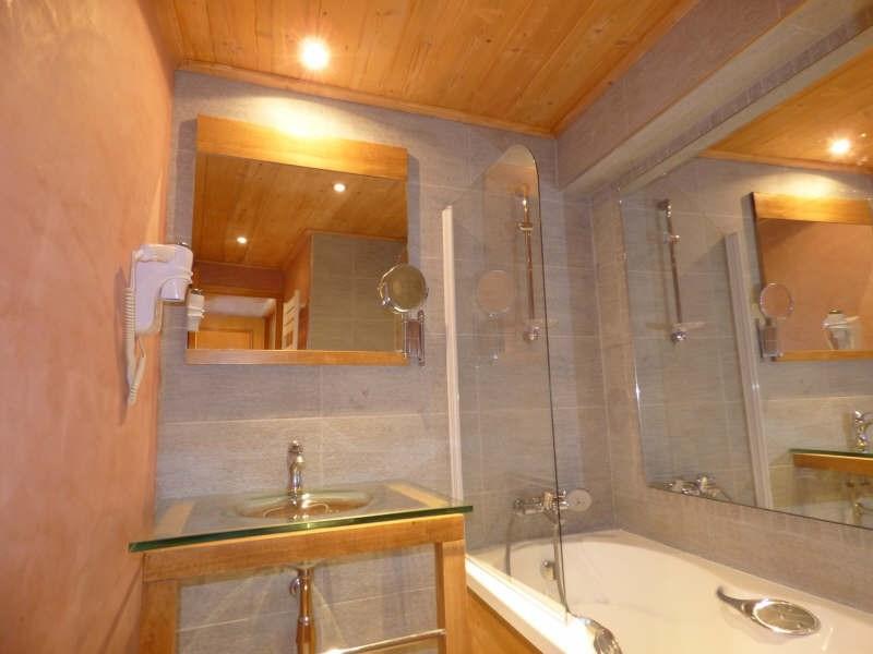 Deluxe sale house / villa Meribel 1473000€ - Picture 10