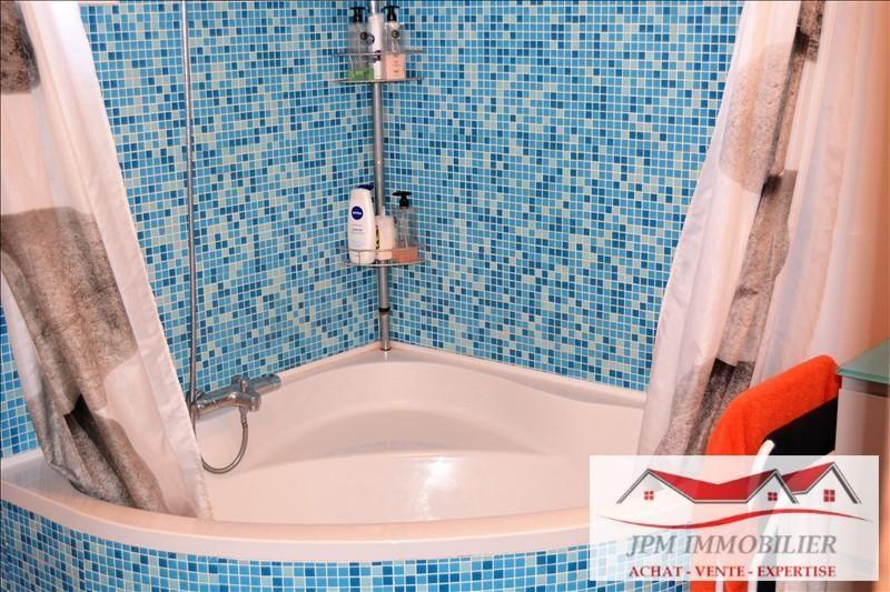 Deluxe sale house / villa Scionzier 377000€ - Picture 4