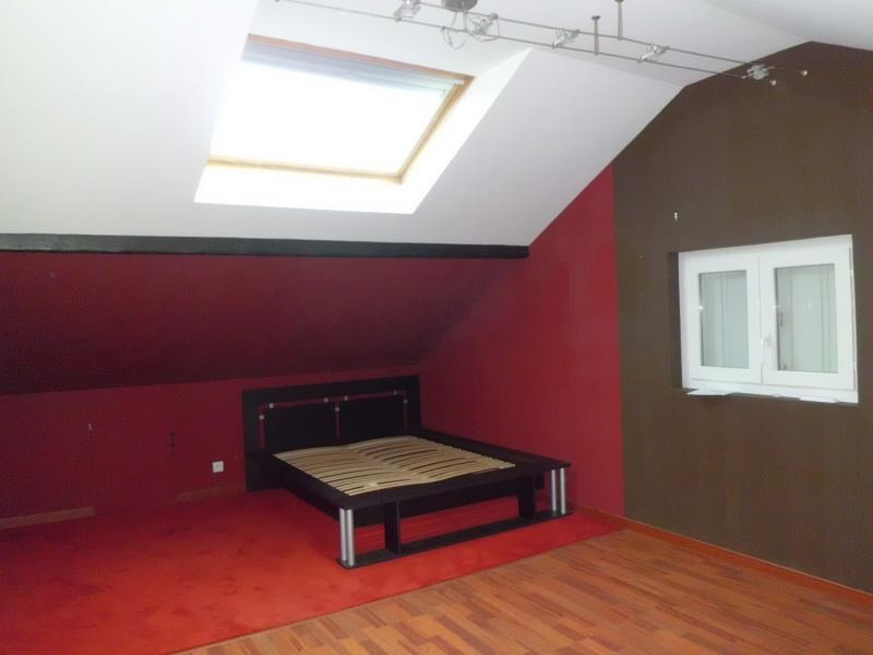 Vente maison / villa Chelles 399000€ - Photo 10