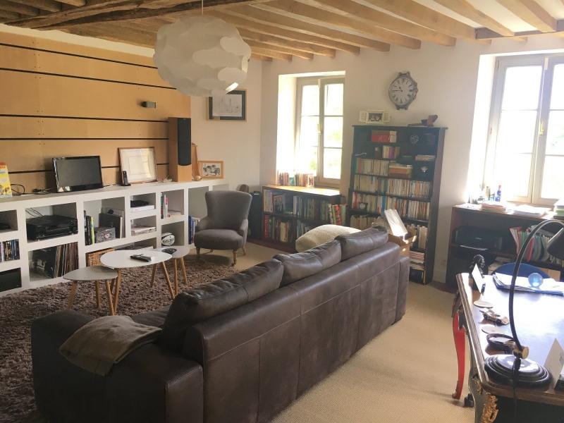 Vente de prestige maison / villa Senlis 968000€ - Photo 10