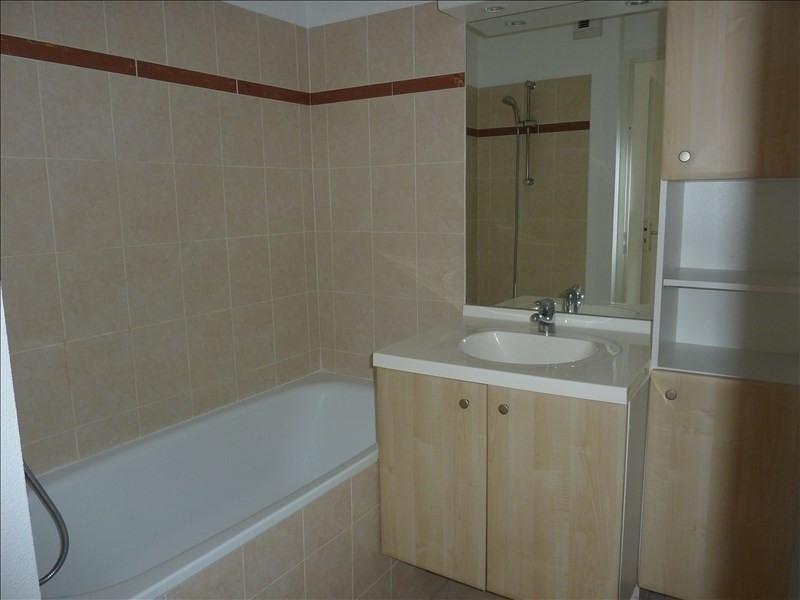 Location appartement Vendome 476€ CC - Photo 6
