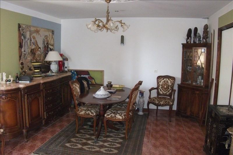 Sale house / villa Cleden cap sizun 203190€ - Picture 6