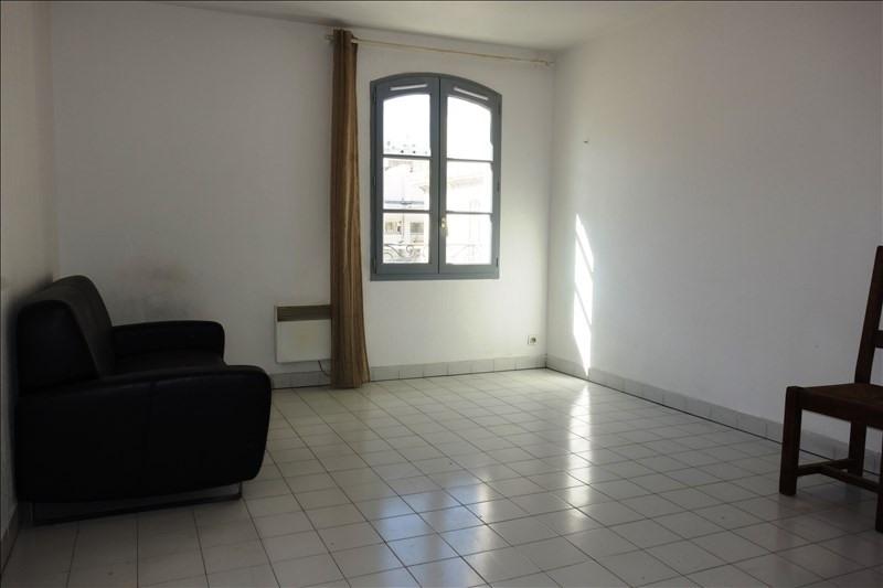 Location appartement Toulon 370€ CC - Photo 1