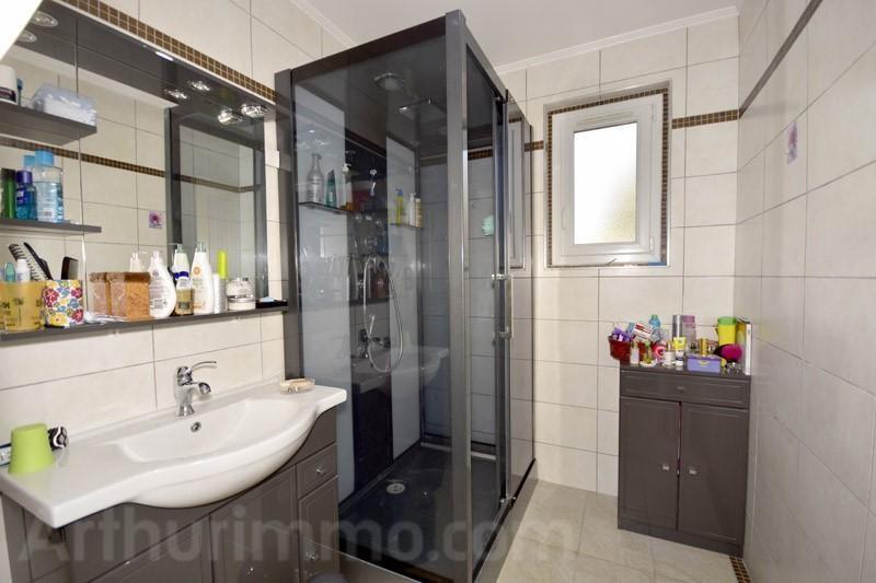 Vente maison / villa Sonnay 175000€ - Photo 4