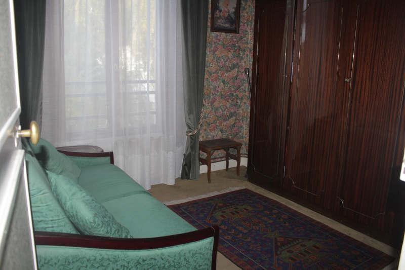 Vente maison / villa Houilles 572000€ - Photo 8