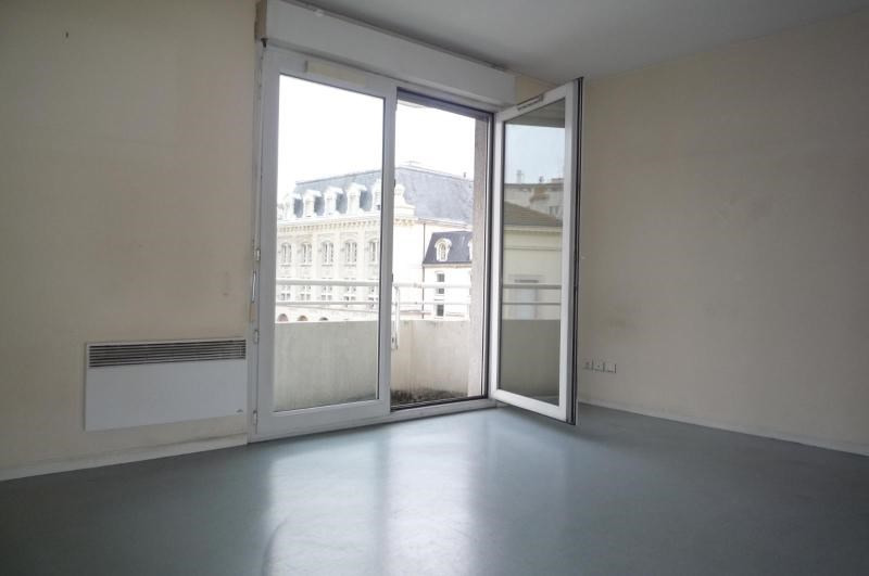 Location appartement Dijon 361€ CC - Photo 5