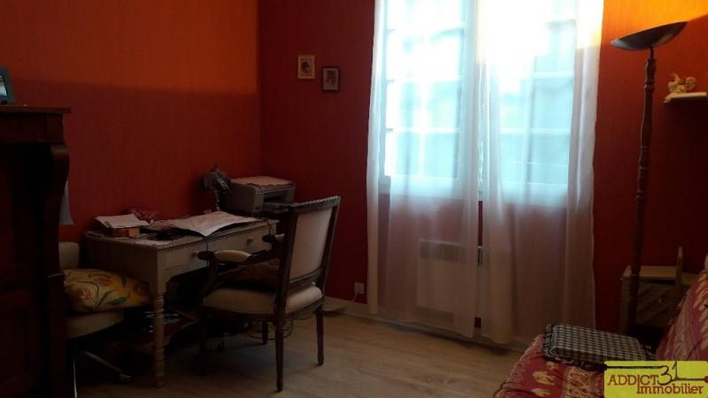 Vente maison / villa Secteur verfeil 311000€ - Photo 8