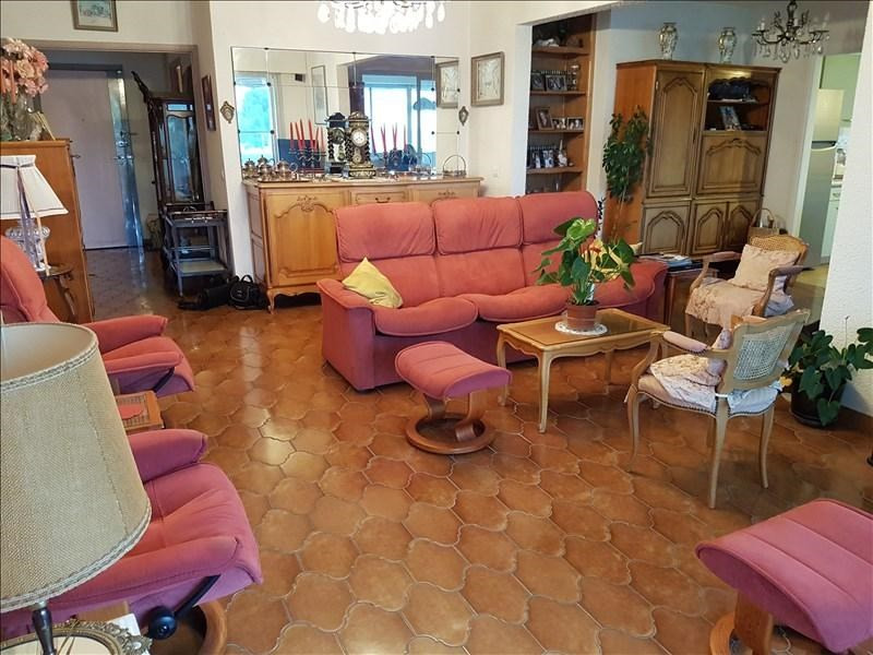 Vente appartement Bandol 399 000€ - Photo 3