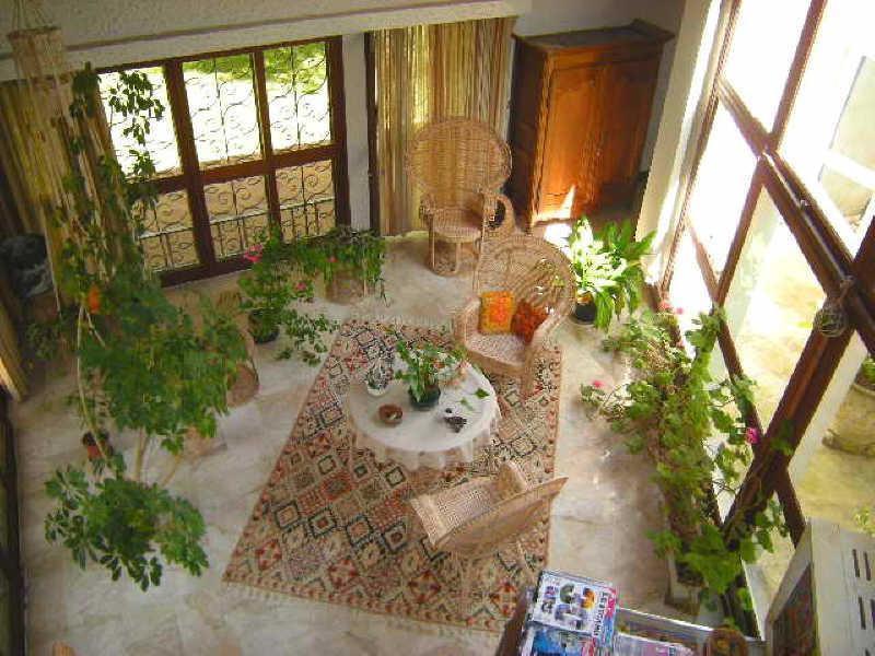 Vente maison / villa Lusignan 279575€ - Photo 10