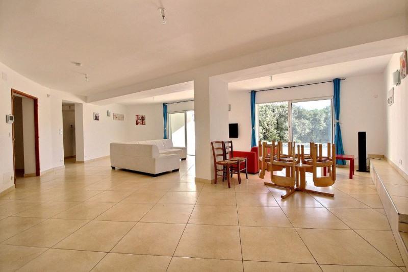 Vente de prestige maison / villa Saint gilles 579000€ - Photo 13
